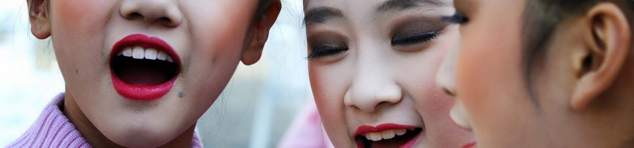 claudio brufola_corporate photographer_italian photographer_cina_china photo_chinese girl_chinese lifestyle_03